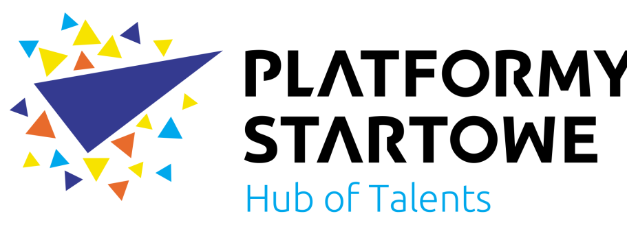 Platforma startowa Hub of Talents