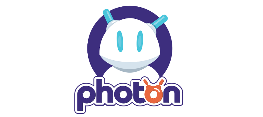 Photon Entertainment sp. z o.o.