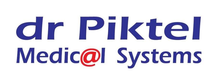 Dr Piktel Medic@l Systems sp.z o.o.