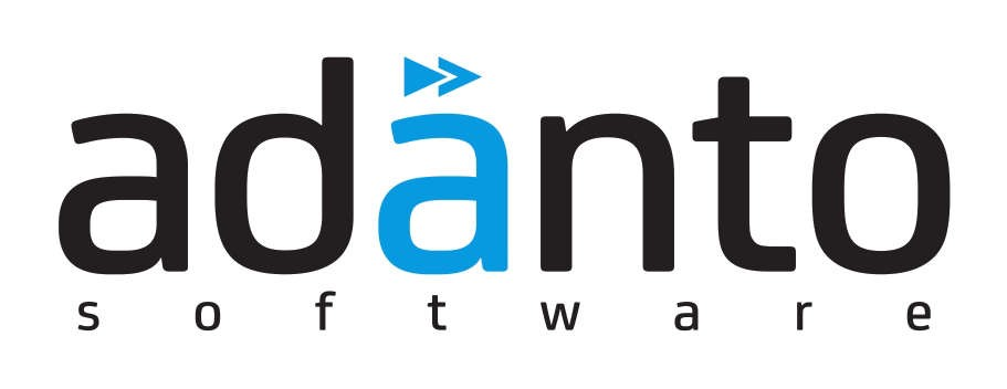 Adanto Software